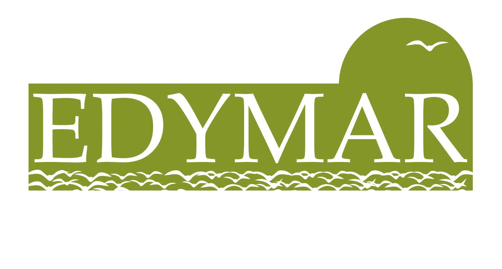 Edymar -  Cabañas en Puerto Madryn